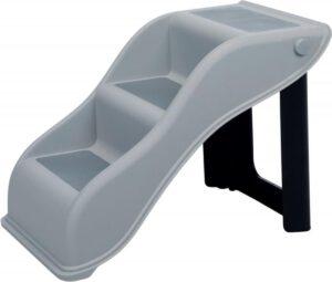 loopplank trixie trap
