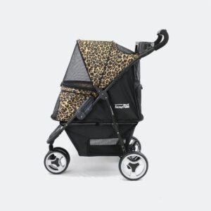 hondenbuggy innopet cheetah